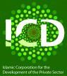 Jordan Awards dinar-denominated ICD Sukuk Mandate